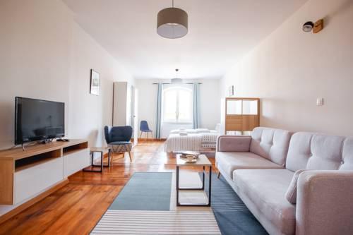 Apartamenty Krakowskie 36 Lublin - Single Two
