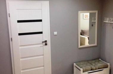 Apartamenty Las Sosnowy