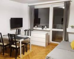 Apartamenty MW - Sopot Center