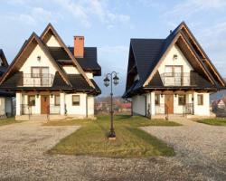 Apartamenty na Brzysku