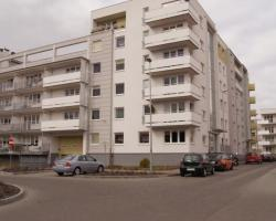 Apartamenty Piła