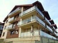 Apartamenty Platinium