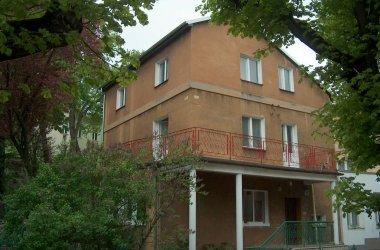 Apartamenty Przy Monciaku