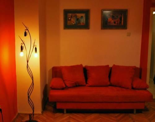 Apartamenty Rentalent