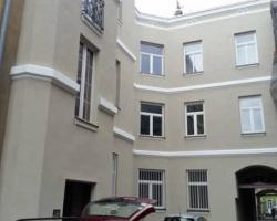 Apartamenty Schott Kamienica w Centrum