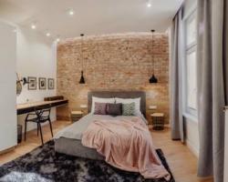 Apartamenty Silence Exclusive Cieplice
