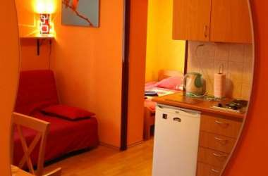 Apartamenty Silesia