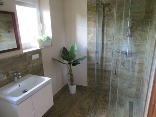 Apartamenty Smrek Poronin