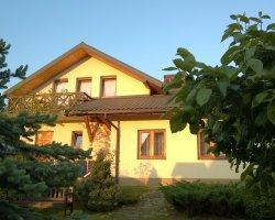 Apartamenty STUDIO (pobyty rodzinne)