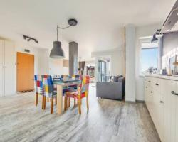 Apartamenty Sun & Snow Hel Żeromskiego