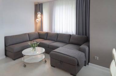 Apartamenty Sun&Snow Karkonoska
