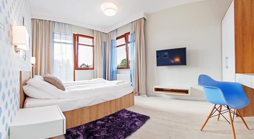 Apartamenty Sun&Snow Neptun Park