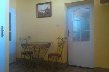 Apartamenty tanio