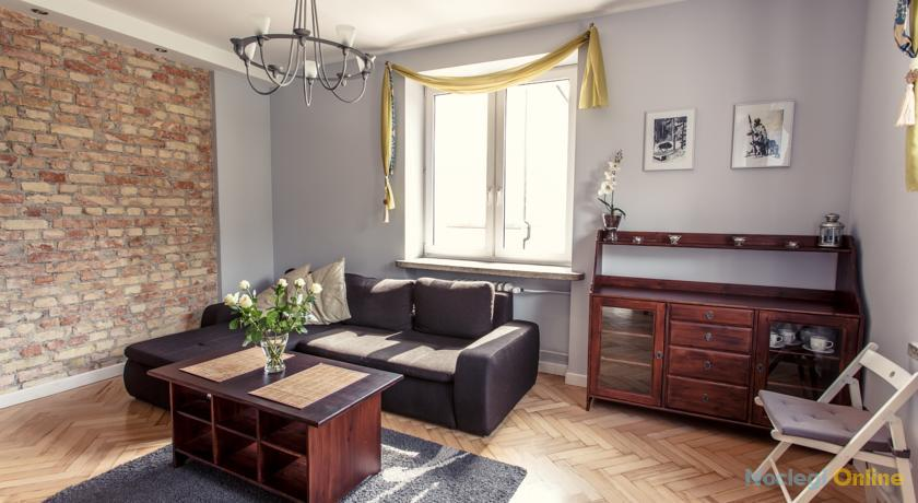 Apartamenty w Białymstoku