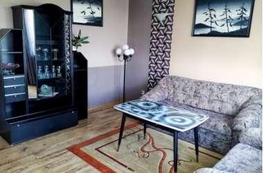 Apartamenty Willamora