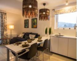 Apartamenty Wisła Kamienna