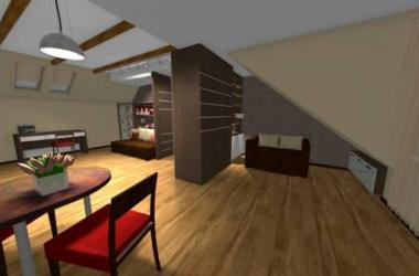 Apartamenty Wygoda