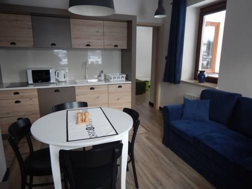 ApartamentyPodZakopanem.PL