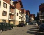 Aparthotel24.eu