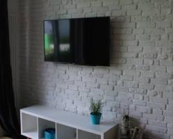 Apartment 4U