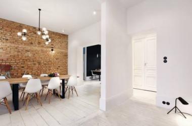 Apartment Deka Design