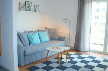 Apartment Home 69