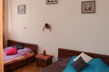 Apartment Kleparivska