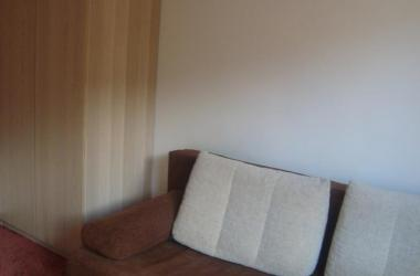 Apartment near PGE Arena and Expo