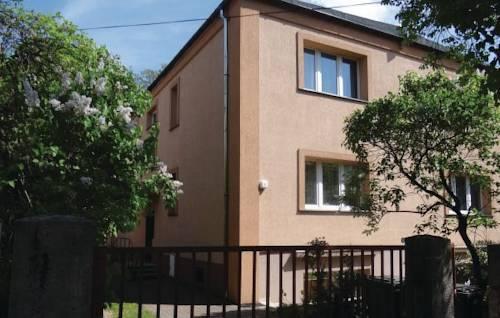 Apartment Poznan Ul. Slaska