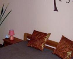 Apartment Sarbinowo