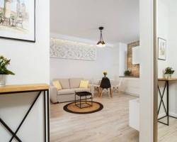 Apartment Sarego