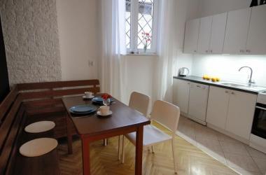 Apartment Sebastian BIS