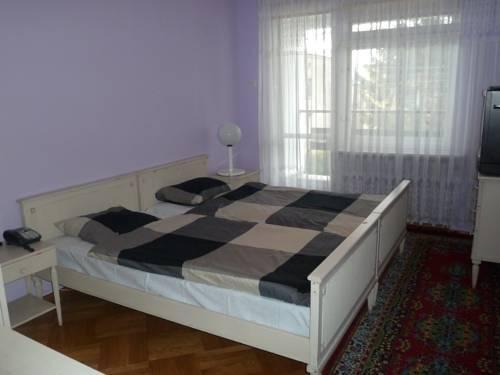 Apartment Sowiński