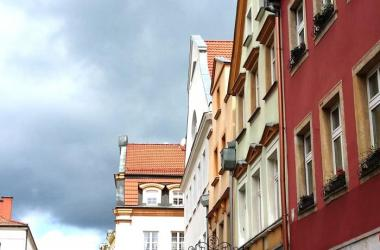 Apartment Stary Rynek