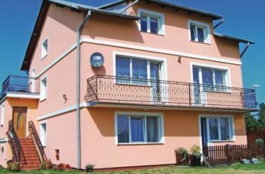Apartment Ustronie Morskie 06