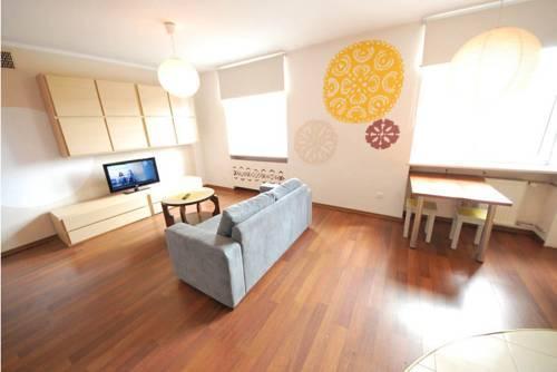 Apartment4You - Świętokrzyska