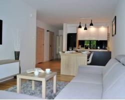 ApartMorze Apartament Koktajlowy