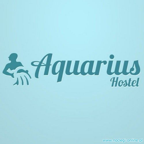 Aquarius Hostel