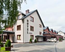 Artis Hotel & Spa