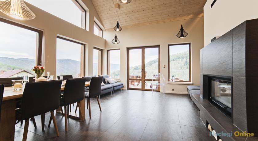 Aspen Deluxe Residence