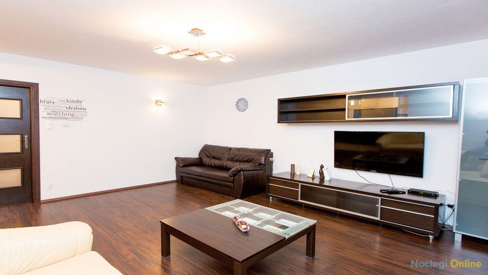 Asti Apartamenty