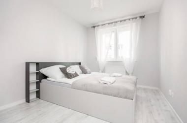 ASTI Premium Apartments BETA