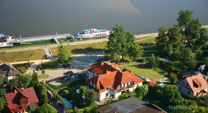 Austeria Kazimierska