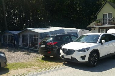 AZUR Camping