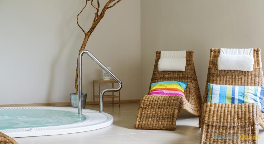 Balia spa&wellness