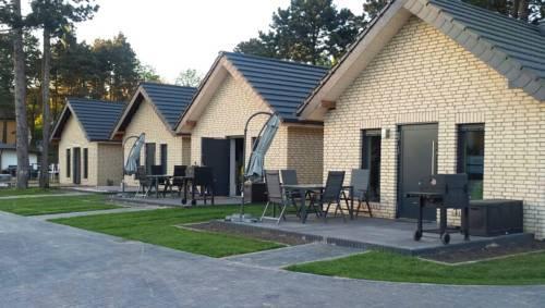 Baltic Holiday Houses