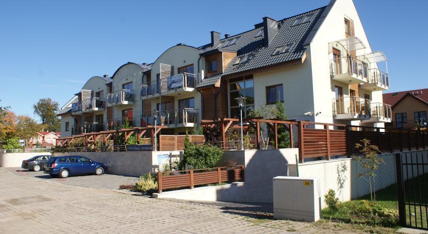 Baltic Home Mare Balticum