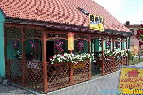Bar u Jolki