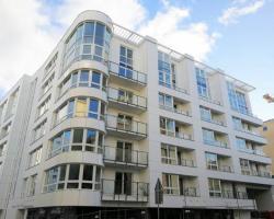 Batorego - Apartament 29
