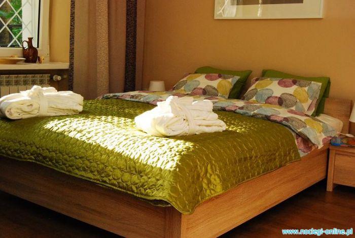 Bed & Breakfast Sielce - Warszawa